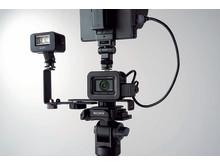 Sony_DSC-RX0_CLM-FHD5_HVL-LEIR1_01