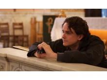 William Olsson, regissör Förtroligheten