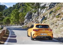 Renault Mégane R.S. Chassis Sport Dynamic (34)