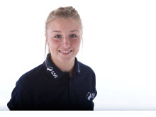 Footballer Leah Williamson shortlisted for SportsAid's One-to-Watch Award