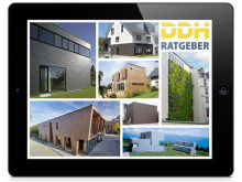 DDH Ratgeber Fassadengestaltung