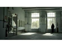 Stillbild ur filmen Diamantfolket av Sara Jordenö