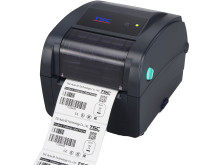 TSC TC200-300 Etikettskriver