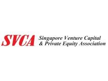 SVCA Logo