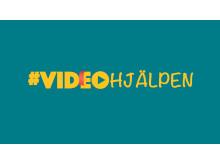 videohjalpen_wallpaper