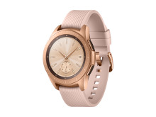 Galaxy Watch_R-Perspective_Rose-Gold