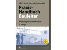 Praxis-Handbuch Bauleiter (2D/tif)