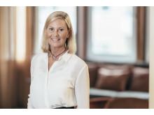 Maria Wennerberg Sedigh 4