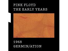 Pink Floyd - 1968 - Germin/ation