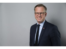 Nordic ConTech i Almedalen