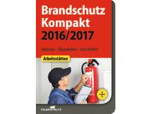 Brandschutz Kompakt 2016/2017 (2D tif)
