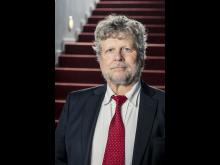 Jaan Ader/ Norrlandsoperans symfoniorkester