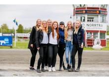 Travskoleledare 2016