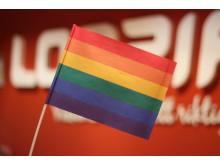 Loopia_prideflagga