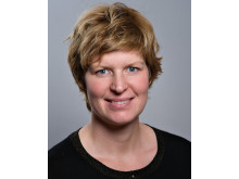 Karin Granbom-Ellison (L)