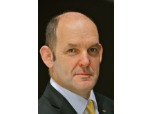 Michael Cole, Vd Kia Motors Europe