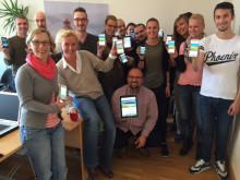 Relaunch der BestFewo-Plattform in 2015