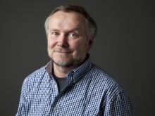 Jan Stenlid, Professor, Swedish University of Agricultural Sciences