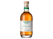 Grönstedts Cognac VS 350 ml