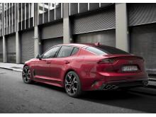 Kia Stinger GT Exterior (8)_EU Spec