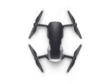 Mavic Air_Onyx Black