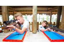 leksand-sports-camp-skjutbana