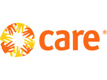 CARE - Logo