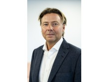 Magnus Åsen4
