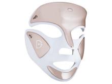 DRx SpectraLite FaceWare Pro_fril