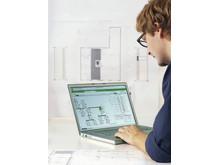 Schneider Electric Ecodial-ohjelmisto