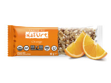Taste of Nature Orange