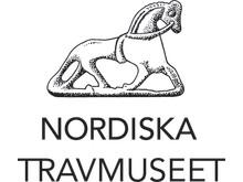 Nordiska Travmuseet