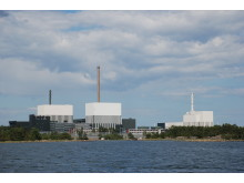 OKG Kärnkraftverk är en viktig referenskund till Askalon AB