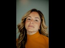 Victoria Escobar, Changers Hub