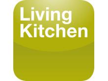 LivingKitchen_RGB