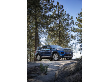 2-Ford-Explorer-Limited