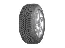 Tire shot UG Ice+_high res