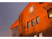 Hogskolan_skovde_e_huset