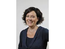 Ulrika Halvarsson, högupplöst bild