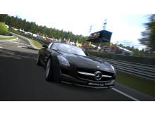 SS_Gran Turismo 5_SCED_01