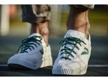 Lifestyle_SS16_NYLITE BASTAD_white green
