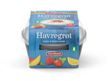Havregrøt_Med_Fruktmos_packshot