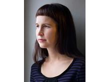 Göteborgs Stads Kulturstipendiat 2014 - Heidi Saikkonen
