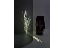 R_Zaha_Hadid_Collection_Weave_Mood02