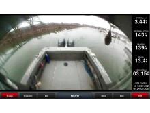 Garmin® GC 100 trådløst marinekamera