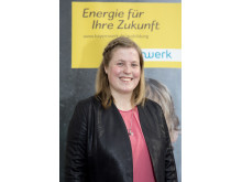 Anna Goldbrunner