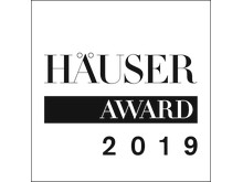 Award_Logo 2019_0002_Logo_L