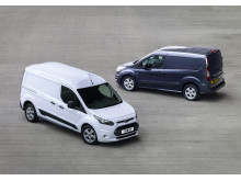 ford_transit_connect_IVOTY 2014_årets varebil i eur