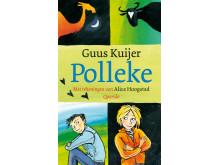 Guus Kuijer - Polleke