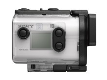 Sony_FDR-X3000R_21